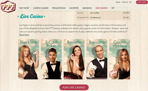 777 casino com