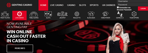 online casino gaming sites  free