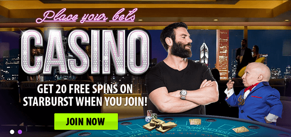 bgo casino bonus withdraw