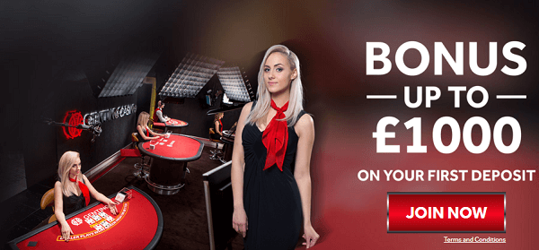 Southend maxims casino track 2 game online