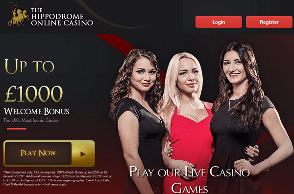 hit it rich casino slots on facebook