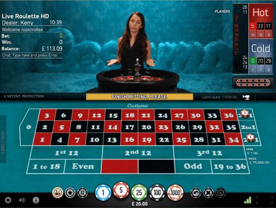 gambling slots online rs