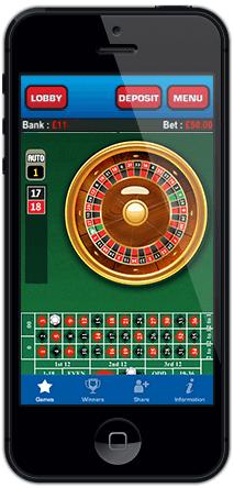 ladylucks online casino