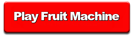 Play Fruit Machine